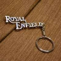 Name Keychain Manufacturers