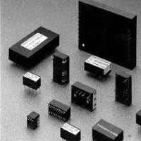 电子滤波器 制造商