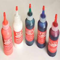 Marking Inks Manufacturers