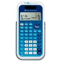 Scientific Calculator Manufacturers