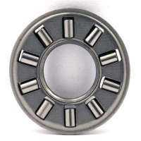 Thrust Needle Bearing Manufacturers