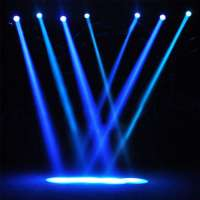 光束灯 制造商