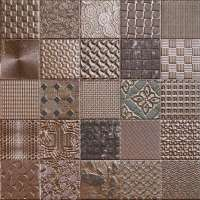 Metal Wall Tile Manufacturers