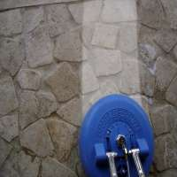Stone Cleaning Services Manufacturers