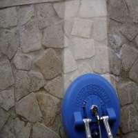 石材清洁服务 制造商