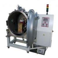 Silver Melting Furnace Manufacturers