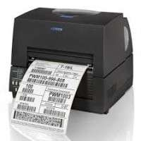 Barcode Printers Manufacturers
