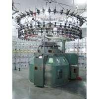 Hosiery Machine Manufacturers