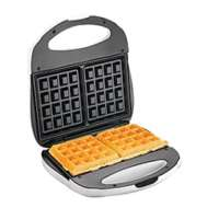Waffle Maker Manufacturers