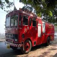 消防招标服务 制造商