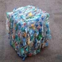 宠物瓶废料 制造商