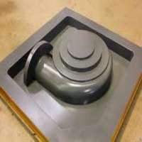 Pump Casting Patterns Manufacturers