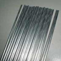 不锈钢电极 制造商