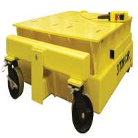 Transfer Carts Manufacturers