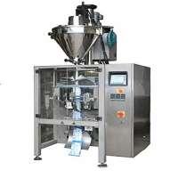 Form Fill Machine Manufacturers
