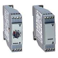Proximity Control Unit Manufacturers