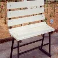 FRP长椅 制造商