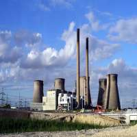 Power Station Manufacturers