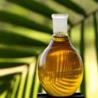 Hop Oil Manufacturers