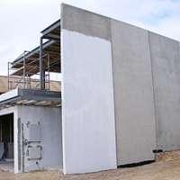 预制混凝土 制造商
