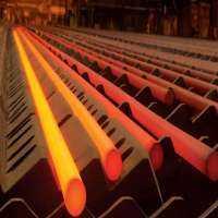 Hot Die Steel Bar Manufacturers