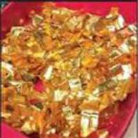 Confectionery Wrappers Manufacturers