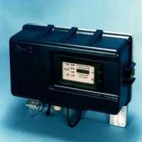 油雾探测器 制造商