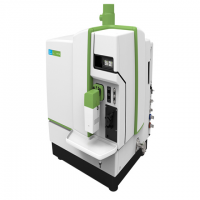 Mass Spectrometer Manufacturers