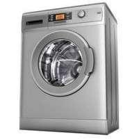 自动洗衣机 制造商