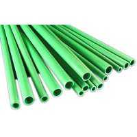 PPR Pipes Manufacturers