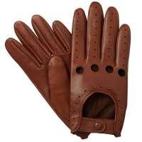 驾驶手套 制造商
