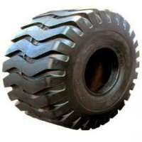 Heavy Duty Tire Importers