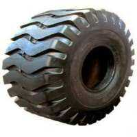 Heavy Duty Tire Manufacturers