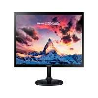 Samsung LED Monitor Manufacturers