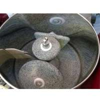 Wet Grinder Stone Importers