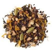 克什米尔茶 制造商