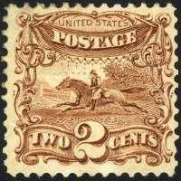 古董邮票 制造商