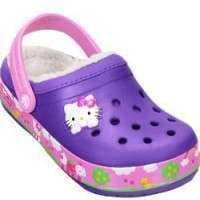 Kids Footwear Manufacturers