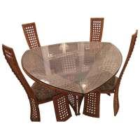 竹餐桌 制造商