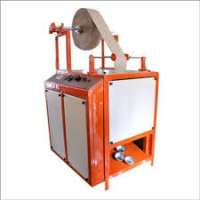 Fully Automatic Paper Plate Machine Manufacturers