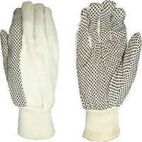 聚棉针织手套 制造商