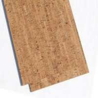 Cork Tiles Manufacturers