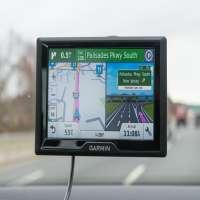 Car GPS System Manufacturers