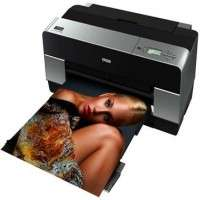 Photographic Printer Manufacturers