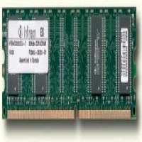 DDR SDRAM 制造商