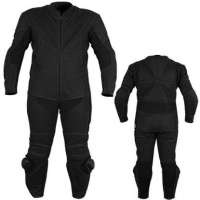 Motorcycle Suit Importers