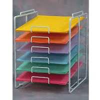 Paper Rack Manufacturers