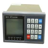 Weigh Feeder Controller Importers
