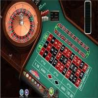 赌场游戏 制造商