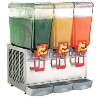 冷饮料分配器 制造商